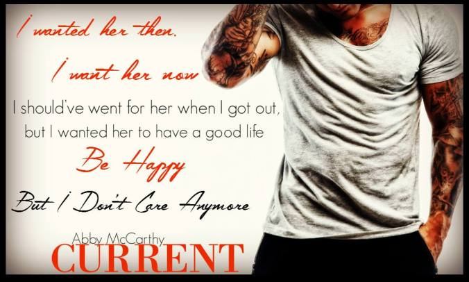 0254a-current2bteaser2b3